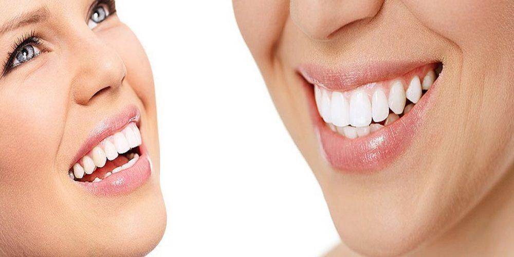 Comprometidos con la ortodoncia de calidad