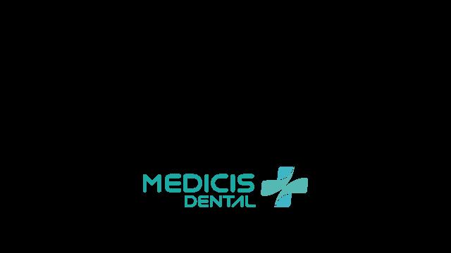 Presentación Medicis
