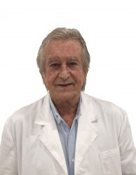 Dr. Alberto Broglia Tavernier