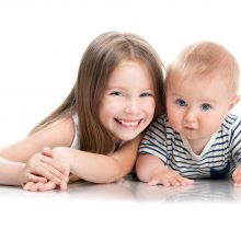 Cuándo llevar a tu hijo al ortodoncista