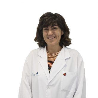 Sra. Isabel Albala Llull