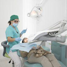 Tiene que saber esto si está pensando hacerse un implante dental