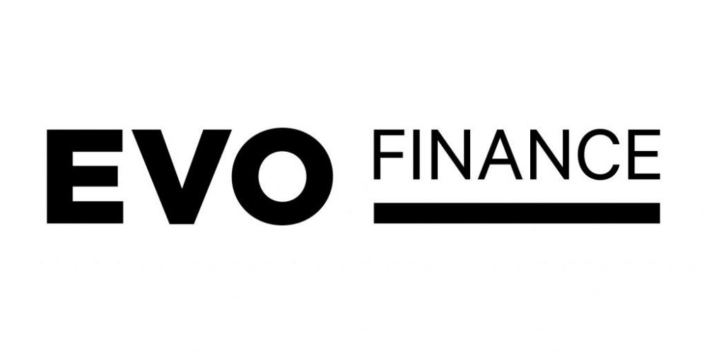 Acuerdo con EVO FINANCE